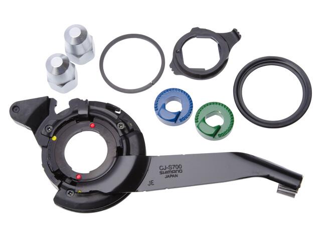 Shimano Kleine onderdelen voor Alfine 11-speed SM-S700